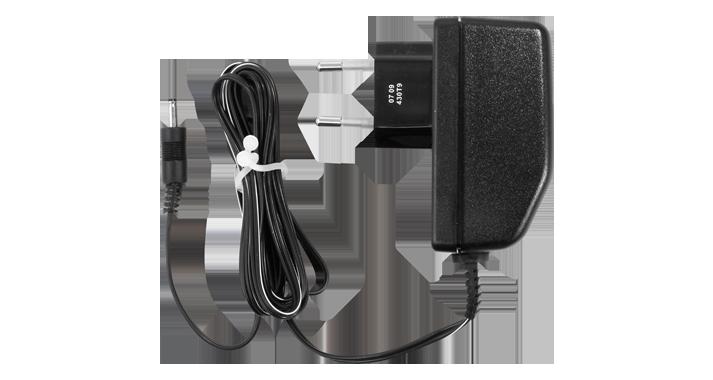 Зарядное устройство для аккумулятора. Конструктор ЛЕГО 8887 Power Functions