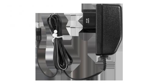 8887 Зарядное устройство для аккумулятора. Конструктор ЛЕГО Power Functions